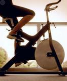 Promociones, material Gym -30 - foto