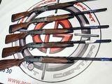Beretta a-400 xplor unico OFERTA - foto