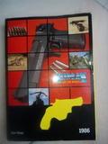Coleccion  de revistas de armas - foto