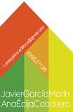 Certificacion energetica edificios - foto
