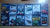 Juegos varios PS2 - foto