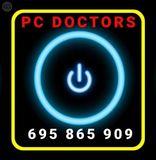 REPARAR Portátil ,Ordenador Torre PC - foto