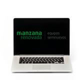 MacBook Pro Retina 15 Core i7 a 2,2 Ghz - foto