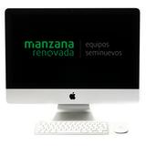iMac 27 Core i7 a 3,2Ghz 32Gb SSD 256Gb - foto