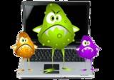 Elimino Virus, publicidad, etc de tu PC - foto