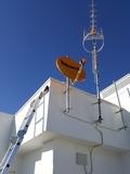 Antenista Algeciras - foto