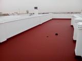Fachadas,tejados y cubiertas - foto