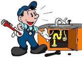 Instalador de fontanería - foto