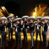 mariachis en Palencia 663-677-585 - foto