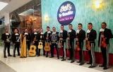 Los mejores mariachis en Pamplona - foto