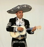 mariachis mexicanos 683.270.443 - foto