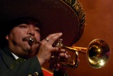 mariachis en Guipúzcoa 663-677-585 - foto