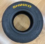 SHINKO - 6. 0X11. 00-5 - foto