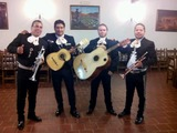 mariachi Mexicano Álava 683.270.443 - foto