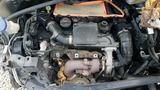 Motor Citroen C2 - foto