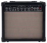 Amplificador Guitarra NUEVA - foto