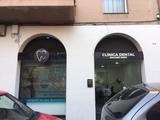 Clínica dental Mataró Dent - foto