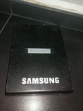 regrabadora Samsung - foto