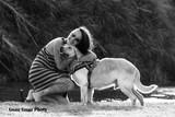 fotofrafo de mascotas - foto