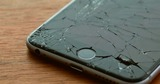 Reparacion de pantalla IPHONE - foto