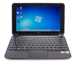 ordenador netbook Acer Aspire One nav50 - foto