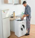 Electrodomésticos reparacion lavadoras - foto