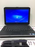 portatil Dell Latitude E5430 - foto