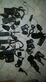 walkies - foto