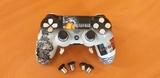 ps4-xbox one mandos con modificaciones - foto