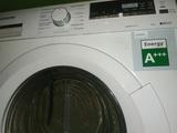 Servicio técnico lavadoras - foto