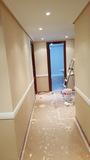 pintamos pisos para alquiler - foto