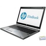Portátil HP core i5 entrega 24 horas - foto