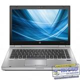 Estupendo portátil intel core i7 HP - foto