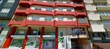 MUY CENTRICO.  BOIRO.  PARA SUPERMERCADO - foto