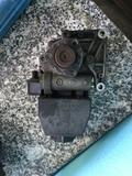 Bomba Dirección Asistida Mercedes - foto