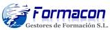CONSULTOR FORMACIÓN PROGRAMADA - foto