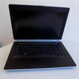 DELL  E6430 I5-3320/8GB/SSD240+HDD500