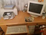 Pentium 2 - foto