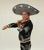 mariachis en Navarra 683 270 443 - foto