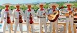 serenatas con mariachis 663-677-585 - foto