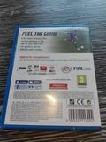 FIFA 15 - foto