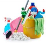 Limpieza economicas - foto