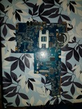 placa base daax3mb16a1 - foto