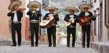 mariachis en Zamora 663-677-585 - foto