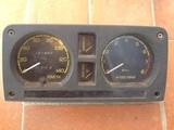 Cuentakilometros.....Suzuki - foto