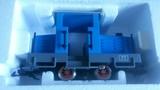 locomotora lgb marca marklin nueva - foto