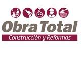 Reformas en madrid-reformas economicas - foto