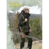 chaqueta cordura® membrana caza- - foto