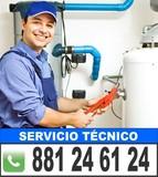 Servicio Técnico Barato en A Coruña - foto