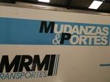 Mudanzas valdemoro    portes         mrm - foto